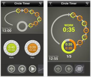 circle-timer-screenshot-300x255